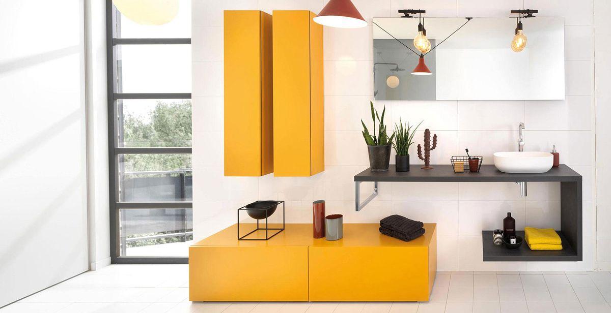 Küchenstudio Schweighofen » 🥇 Schmidt Wohnwelten ✔ Badmöbel, Küchen