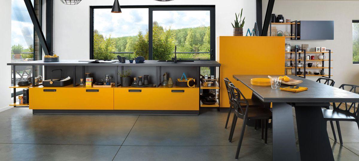 Küchenstudio Gaggenau » 🥇 Schmidt Wohnwelten ✔ Badmöbel, Küchen