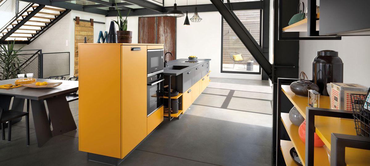 Küchenstudio Bad Wildbad » 🥇 Schmidt Wohnwelten ✔ Badmöbel, Planung