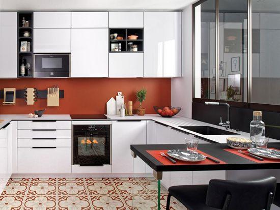 Küchenstudio für  Gaggenau
