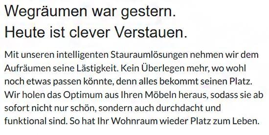 neuesten Wohntrends, Wohnwelten & Küchenwelten in  Weisenbach - Neudorf, Gernsbach und Au